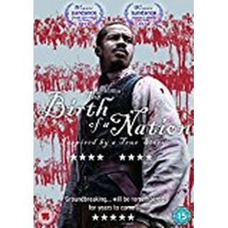 The Birth Of A Nation [DVD]